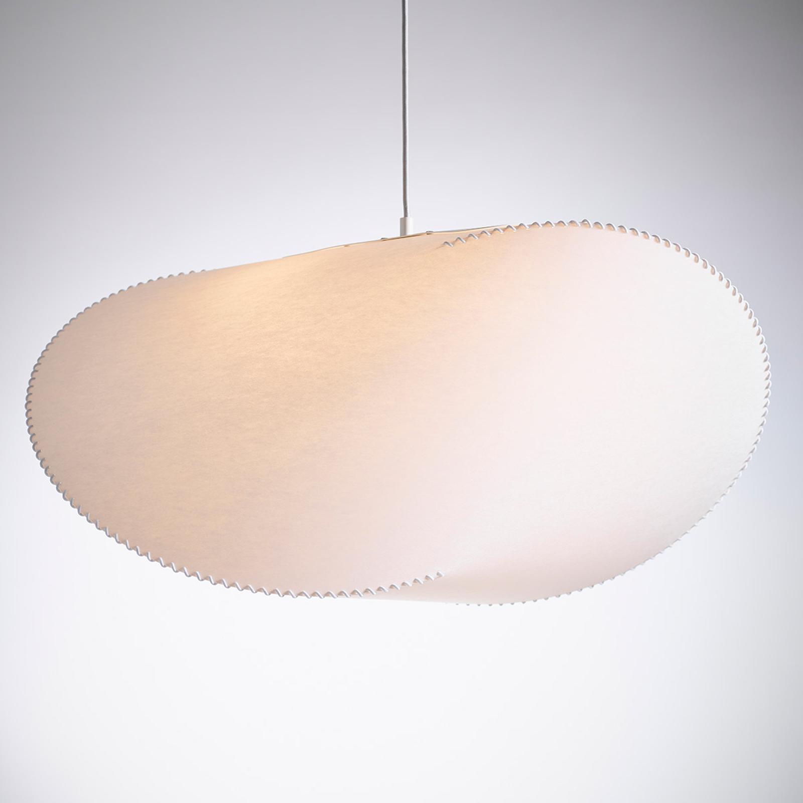 Lampa wisząca Floyd, szerokość 75 cm