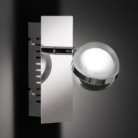 Moderne LED-spott Fulton