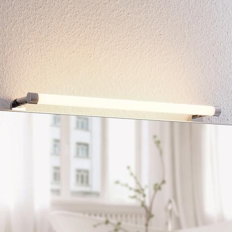 Lindby Eleri -LED-peilivalaisin
