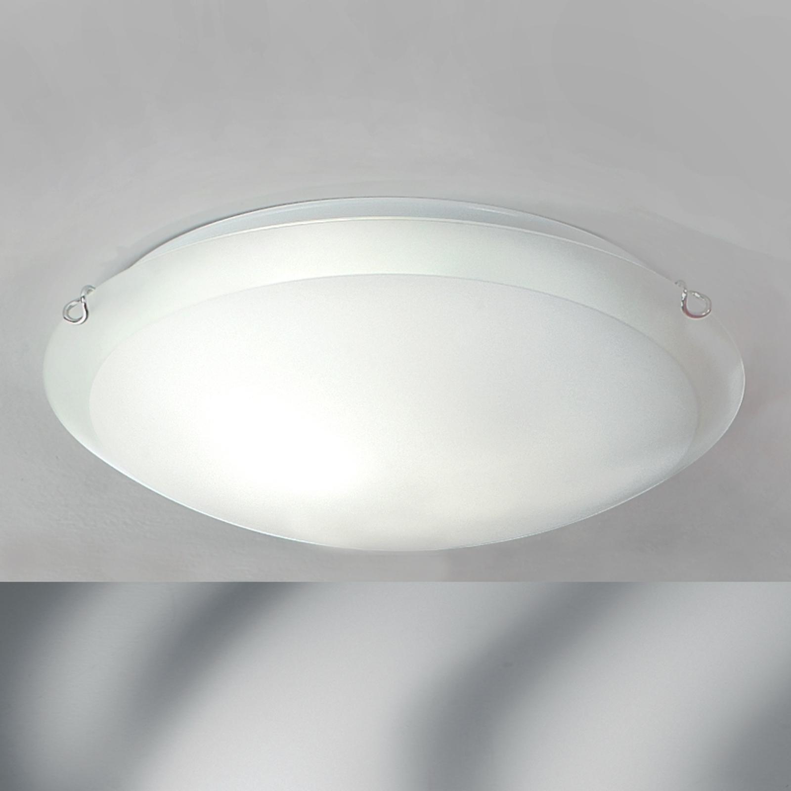 Plafoniera MILANA 40 cm
