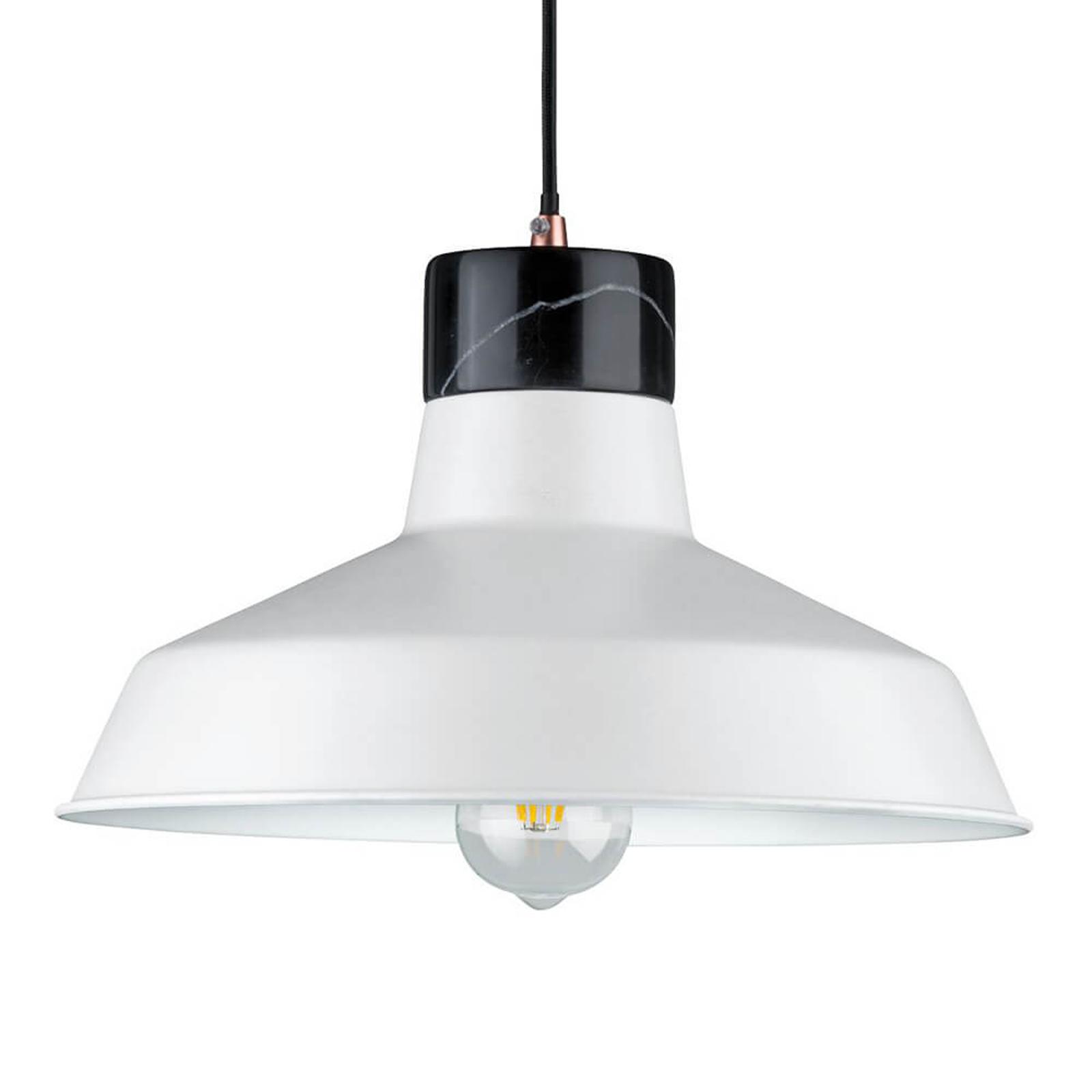 Disa - lampa wisząca w stylu skandynawskim
