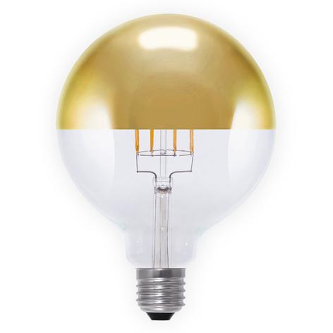 E27 8W 926 LED-Kopfspiegellampe ambient dimming