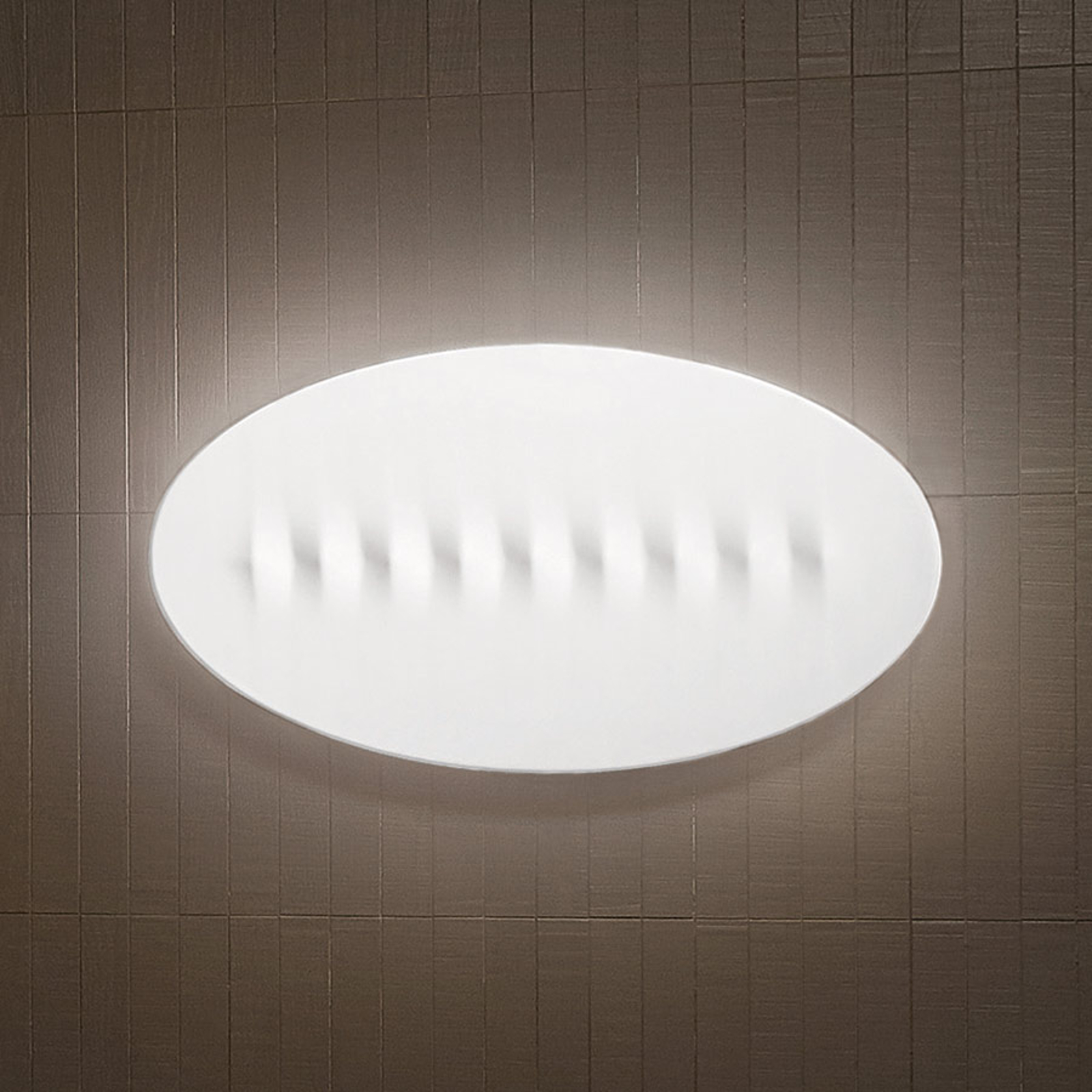 Foscarini MyLight Superficie applique LED, 75cm