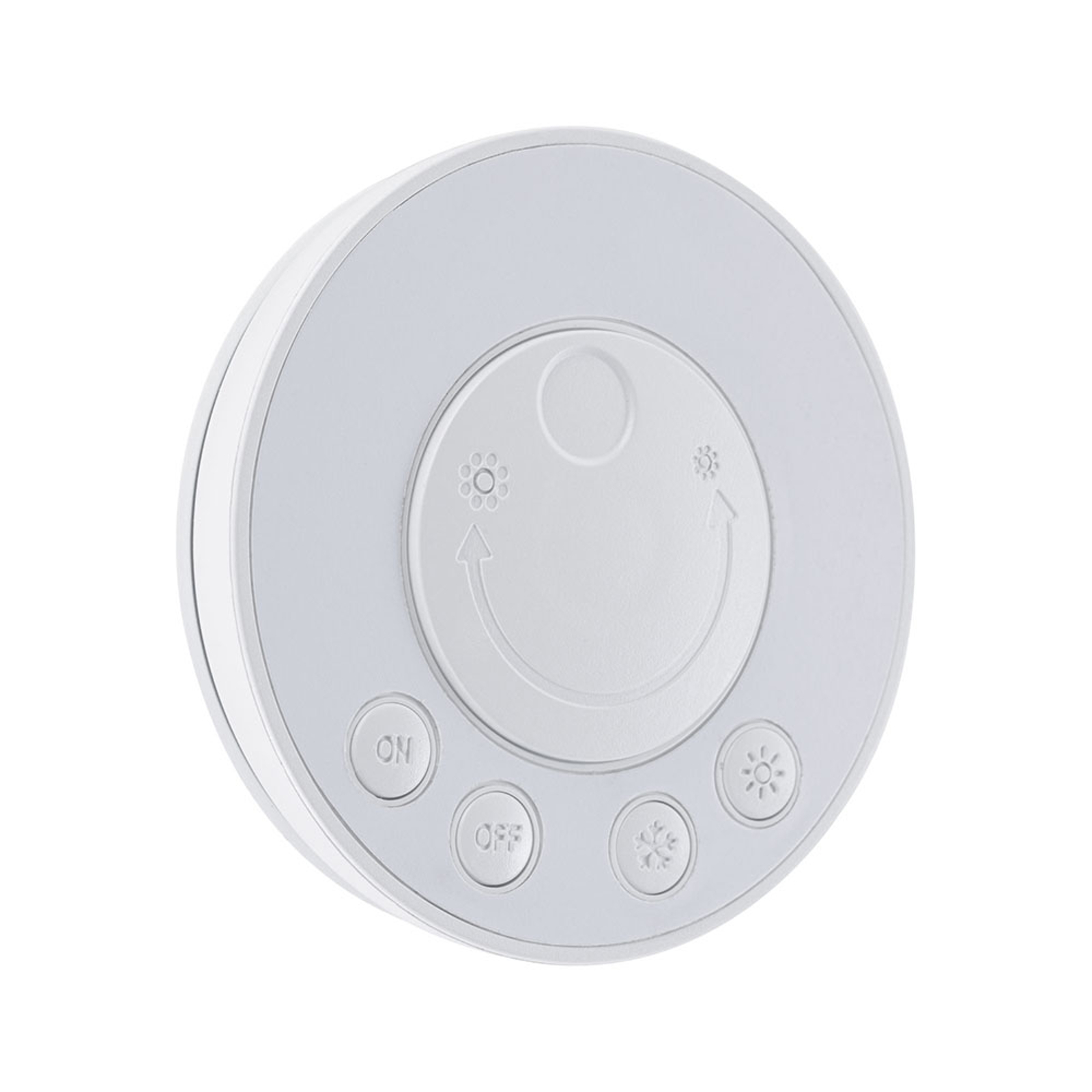 Paulmann Clever Connect Switch Bowl mod. contrôle