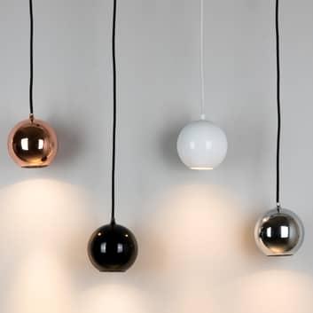 Innermost Boule hængelampe, kugleformet