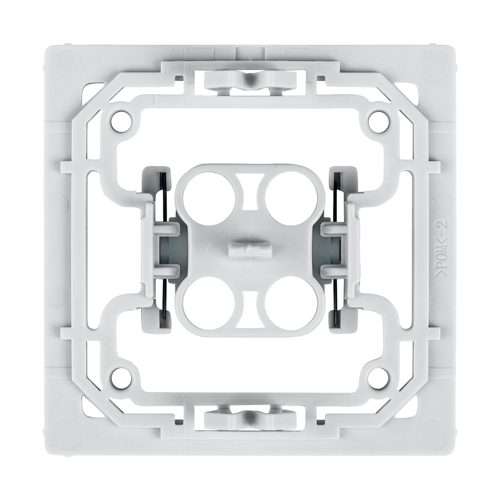 Homematic IP Adapter für ELSO Schalter Joy 20x