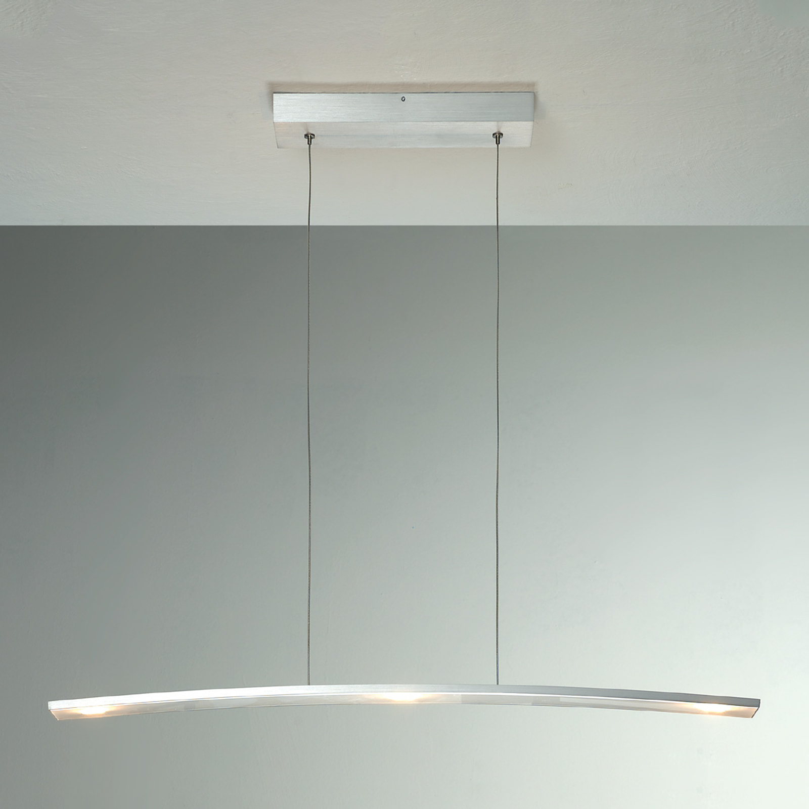 Elegant LED hanging light More_1556036_1