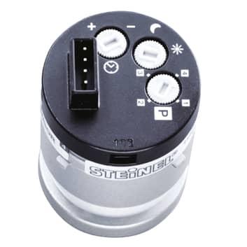 STEINEL náhradní mini senzor