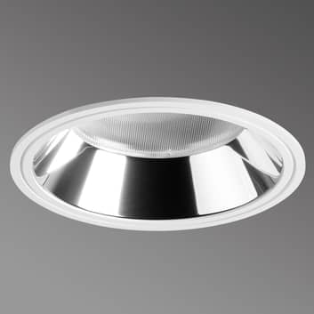 Prettus L PRE LED-Einbaustrahler 69°, 33W