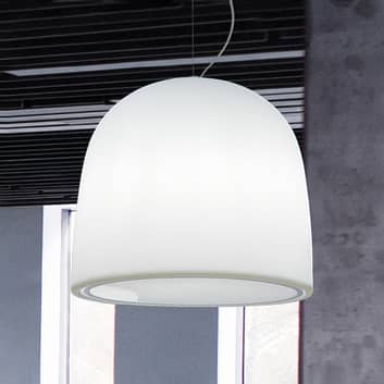 Modo Luce Campanone lampada a sospensione Ø 51 cm