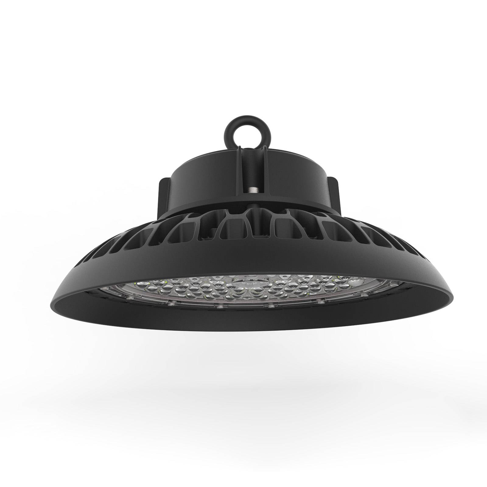 LED-Hallenstrahler Piccard Pure ASW 90° 100W