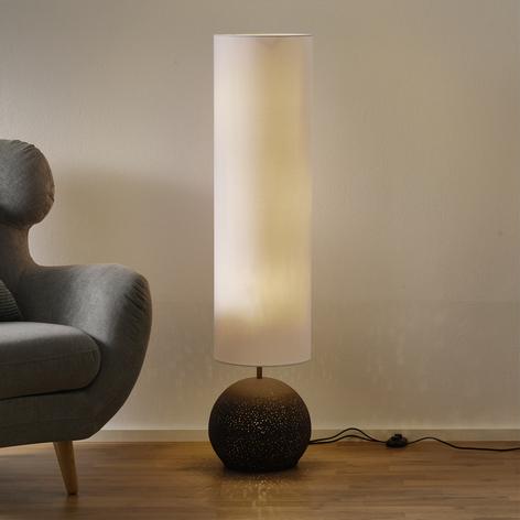 Stehlampe Avila