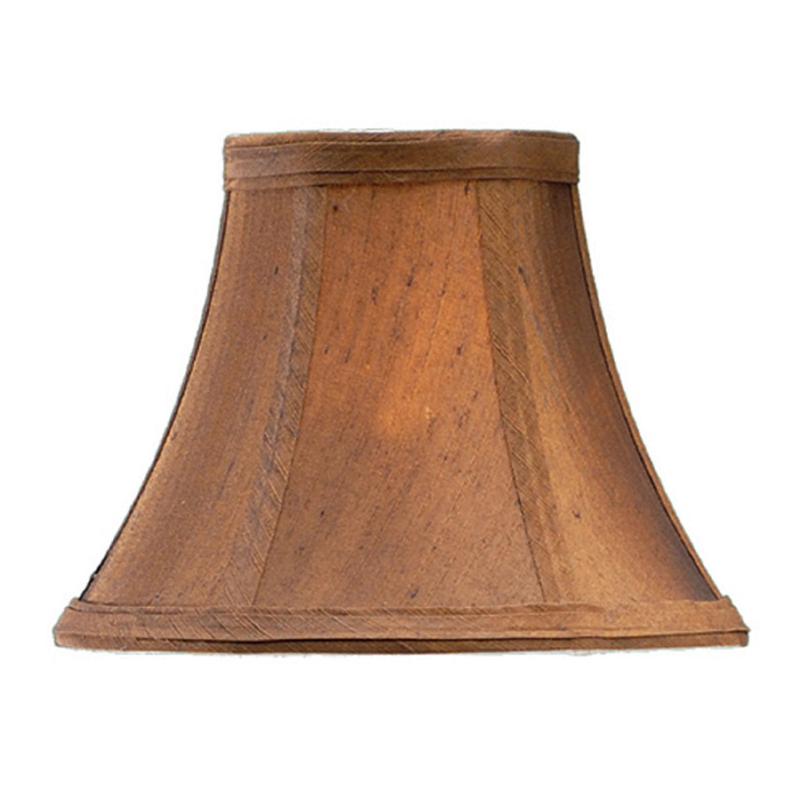 Stínidlo na lampu Windermere