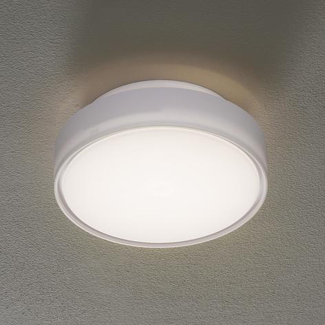 LED-Deckenleuchte Hatton IP65 25 cm