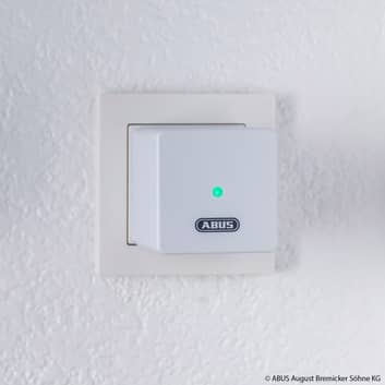 ABUS HomeTec Pro Bluetooth-WLAN-Bridge CFW3100