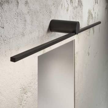 OLEV Slight AP LED-Wandleuchte, Spiegelbeleuchtung