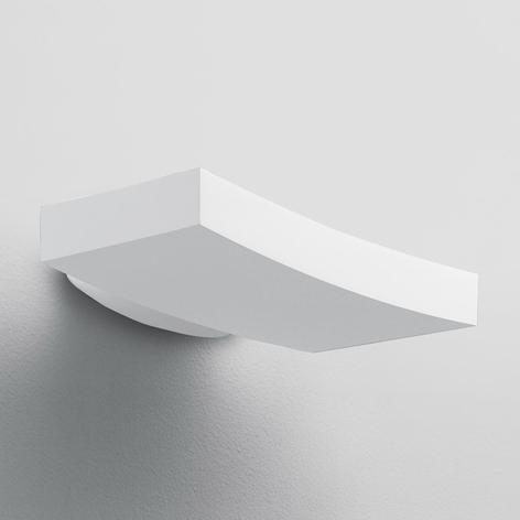 Artemide Surf 300 - Desig-LED-seinävalaisin