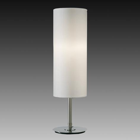Lampioncino da tavolo Benito 76 cm