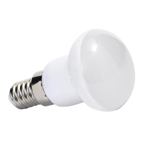 E14 3W 827 LED reflector R39 120°
