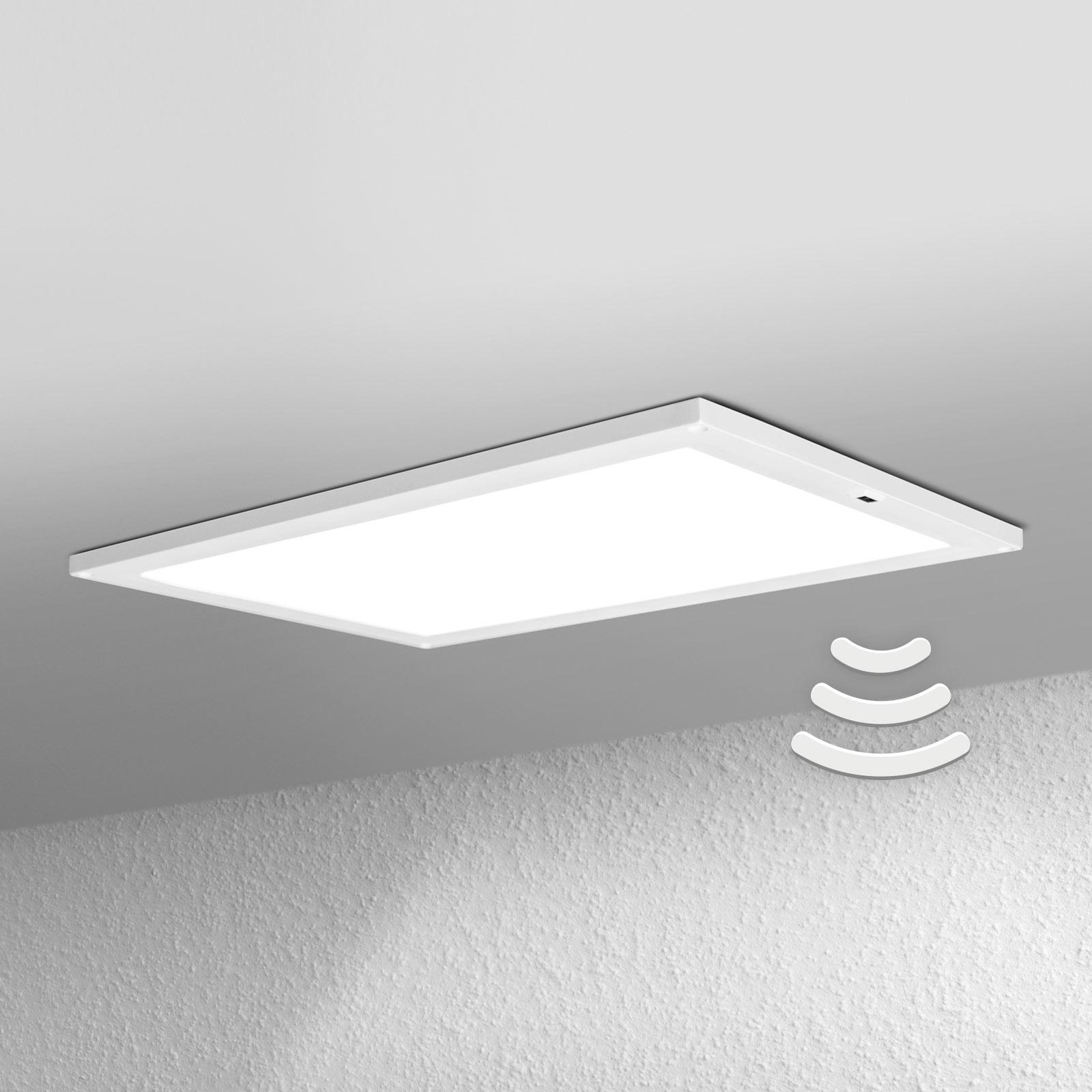 LEDVANCE Cabinet Panel underskabslampe 30x20 cm