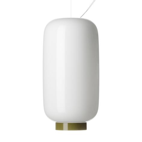 Foscarini Chouchin Reverse 2 -LED-riippuvalaisin