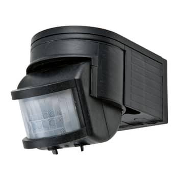 Passiv infrarød bevegelsesdetektor Salo 180°