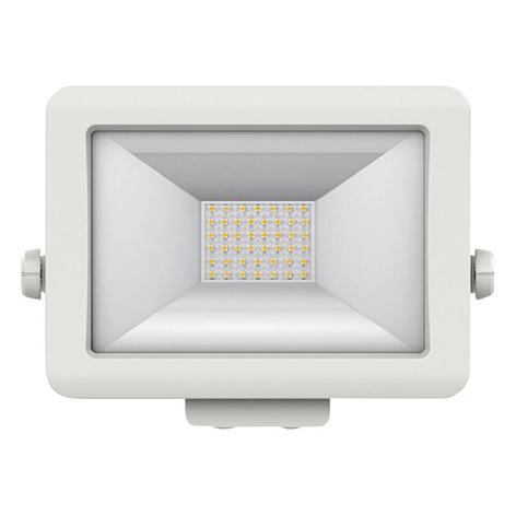 Theben theLeda B30L spot d'extérieur LED