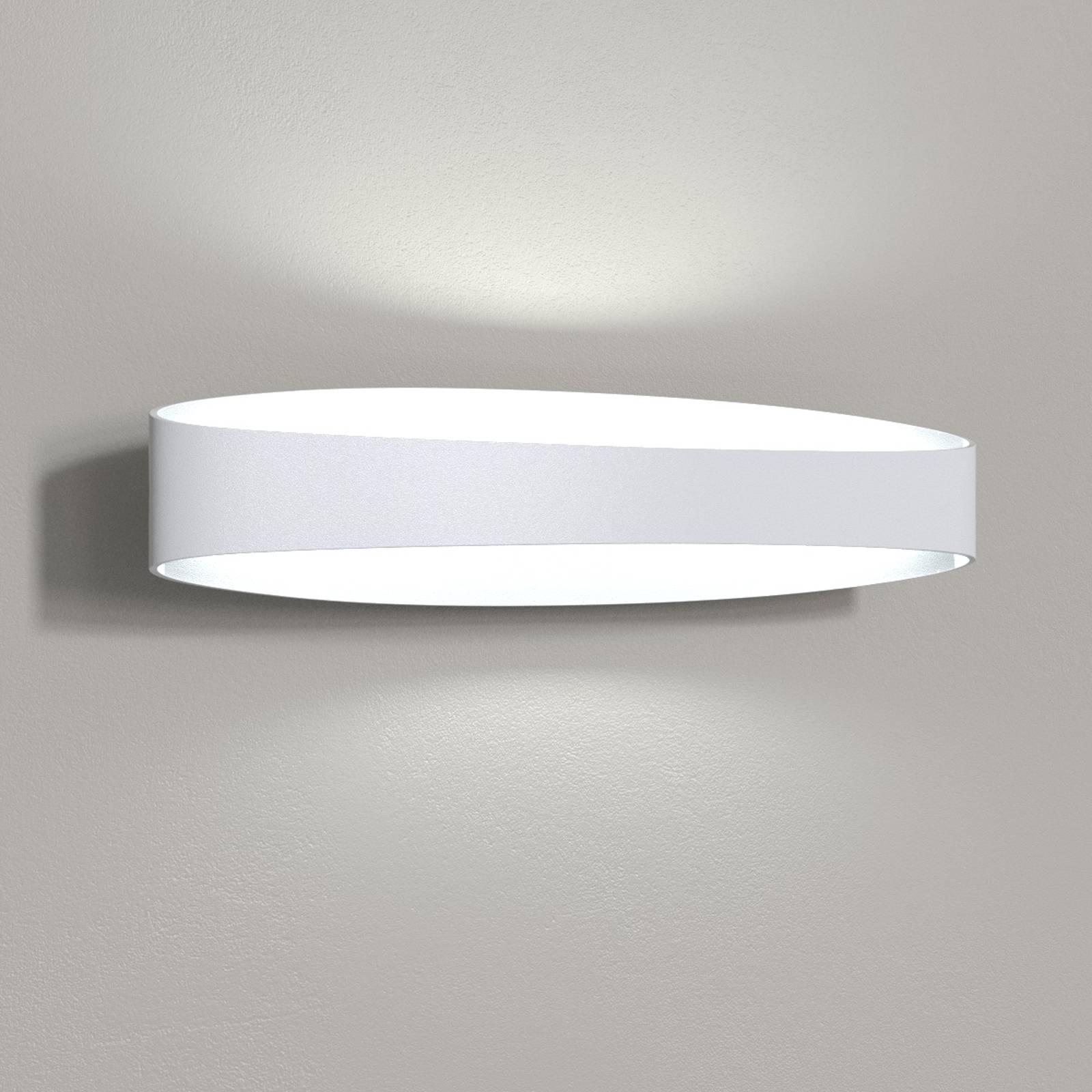 Bridge applique LED aluminium moulé sous pression