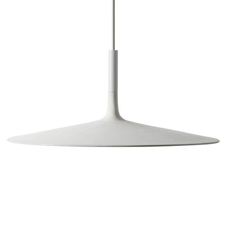 Foscarini MyLight Aplomb large, LED-Hängelampe