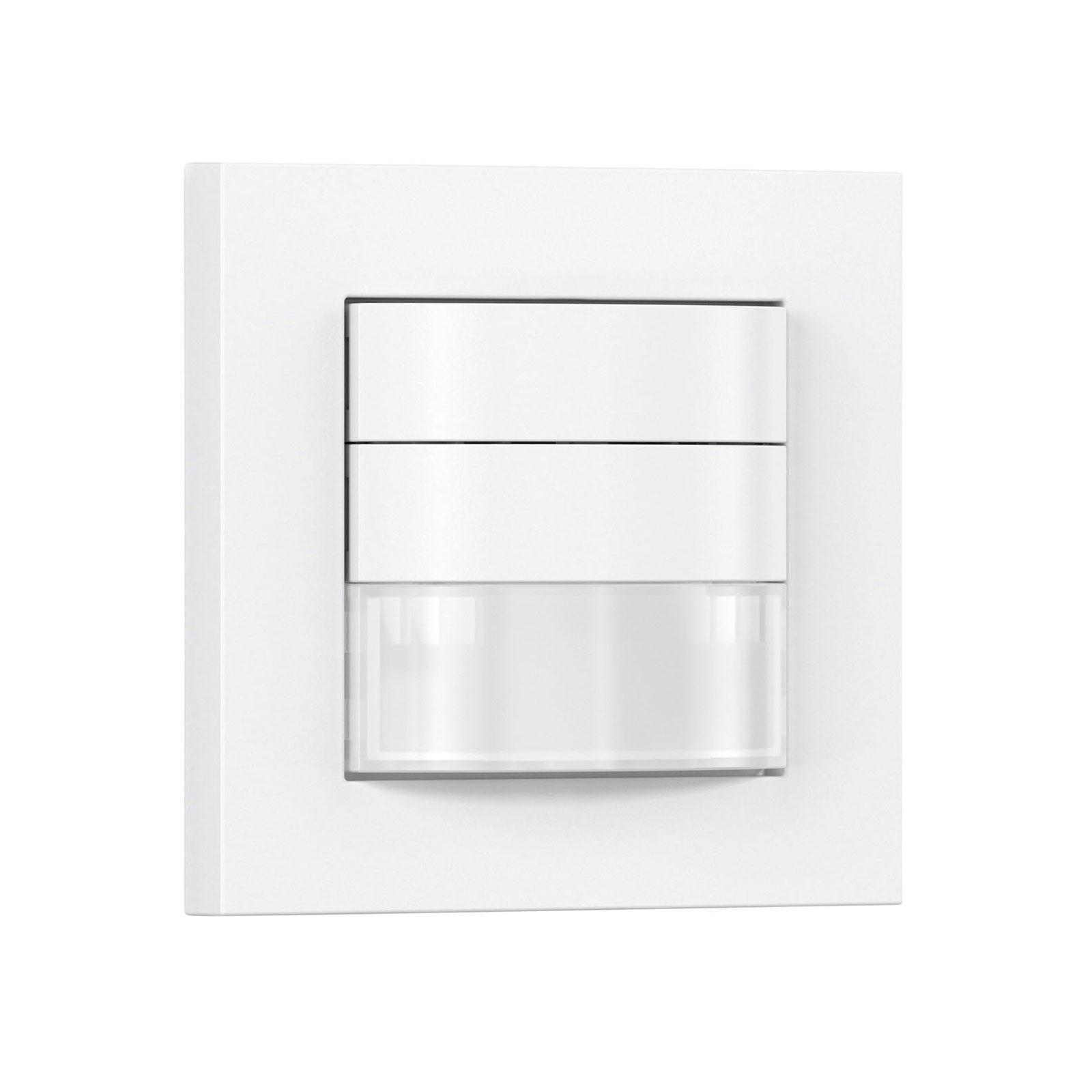 STEINEL HF 180 COM1 Präsenzschalter Unterputz weiß