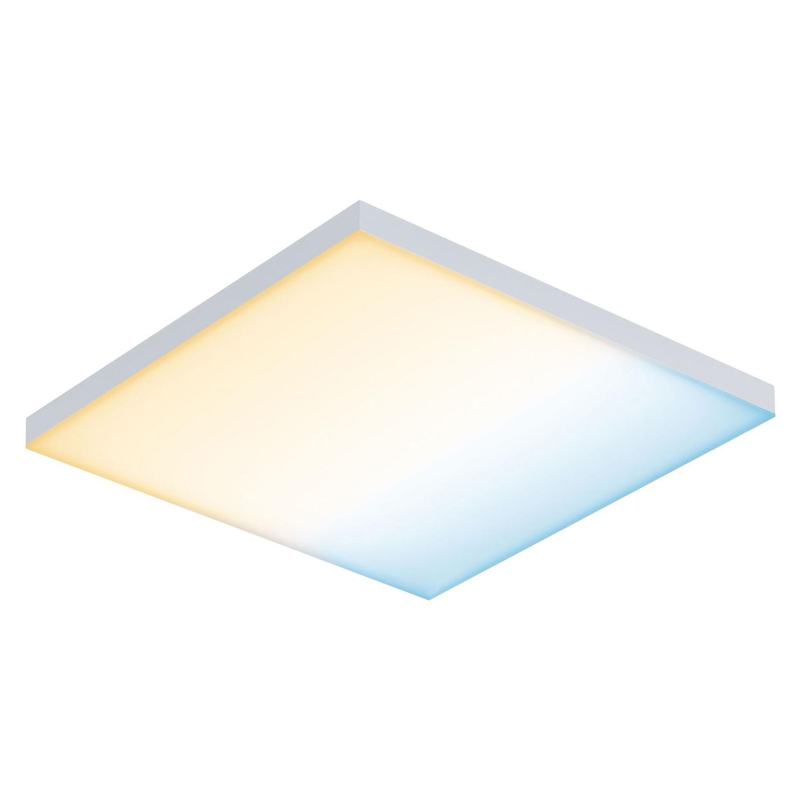 Paulmann Velora LED Zigbee 29,5x29,5cm 10,5W