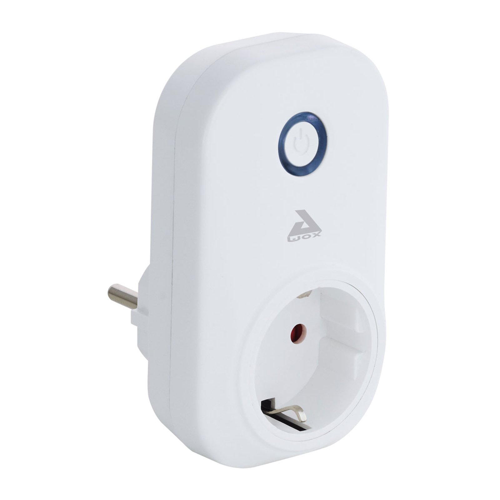 EGLO connect Plug Bluetooth-Steckdose