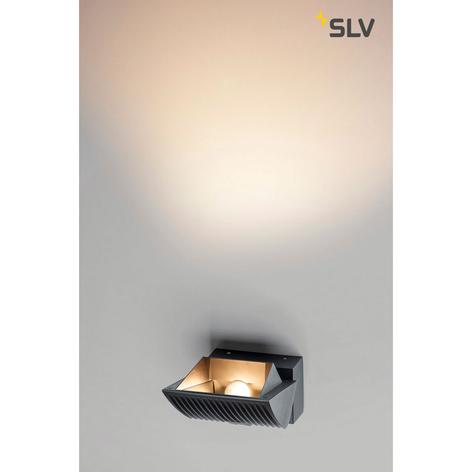 SLV Merado Flood LED-Wandleuchte