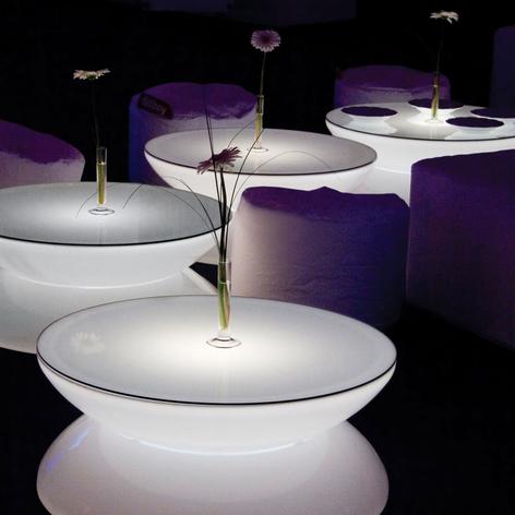 Lampada decorativa da esterni Lounge Outdoor