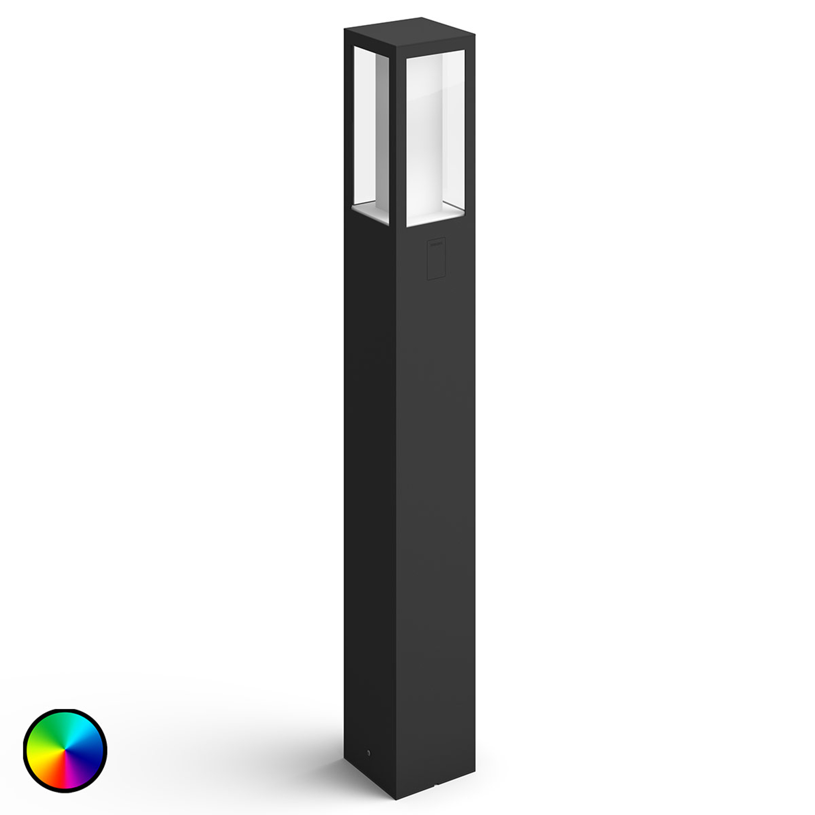 Philips Hue White+Color Impress LED-veilampe