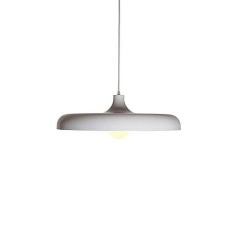 Innermost Portobello - lámpara colgante Ø 49 cm