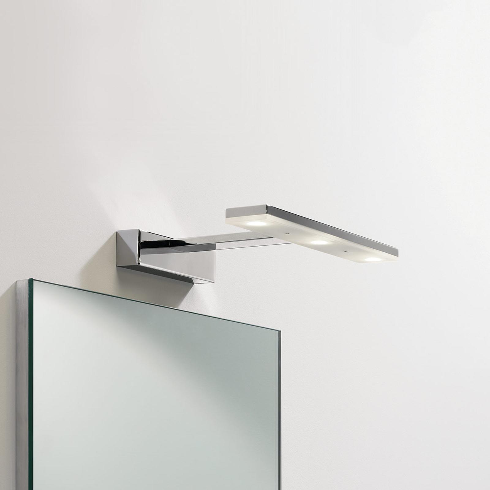 Innovativ ZIP LED-væglampe