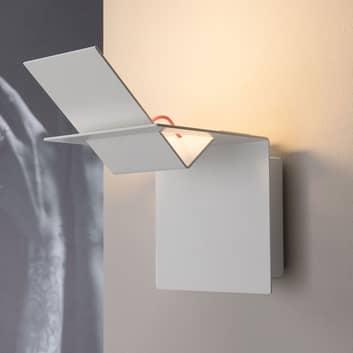 Karman Lamina - LED-væglampe til indendørs brug