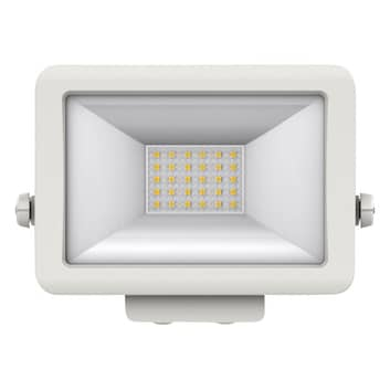 Theben theLeda B20L reflektor zewnętrzny LED