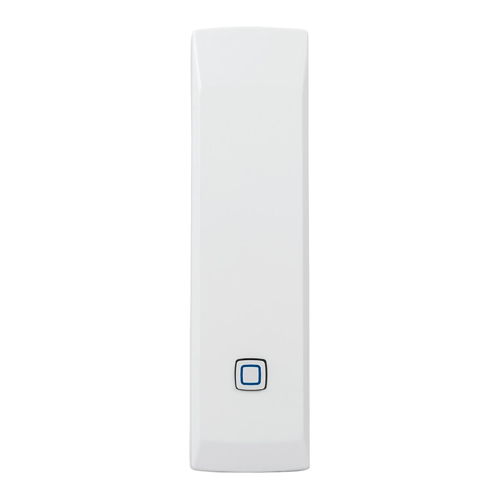 Homematic IP interface bris glace/contact aimanté