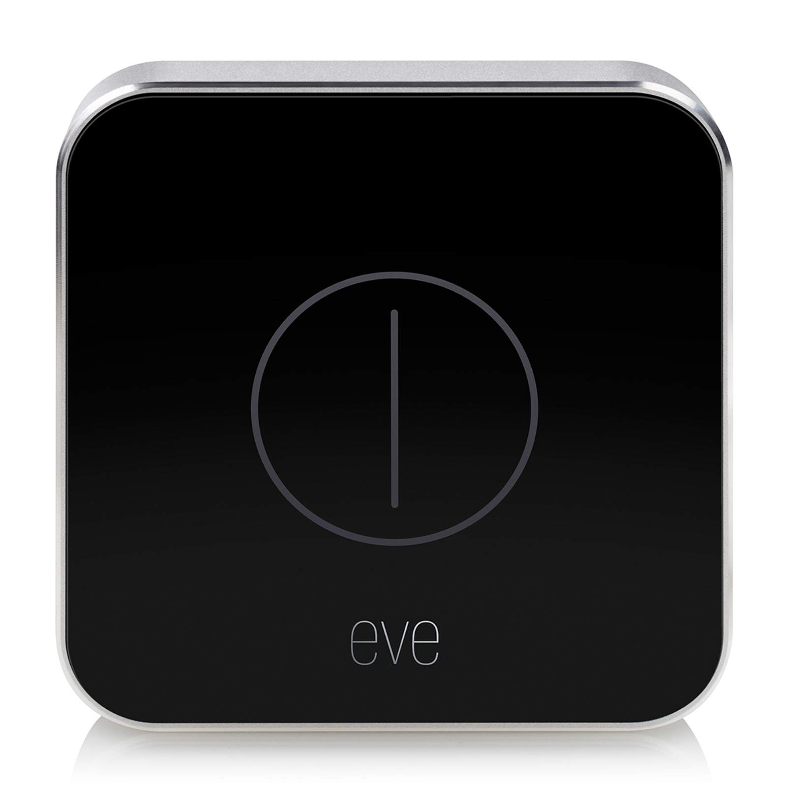 Eve Button fjernkontroll for Apple HomeKit-enheter