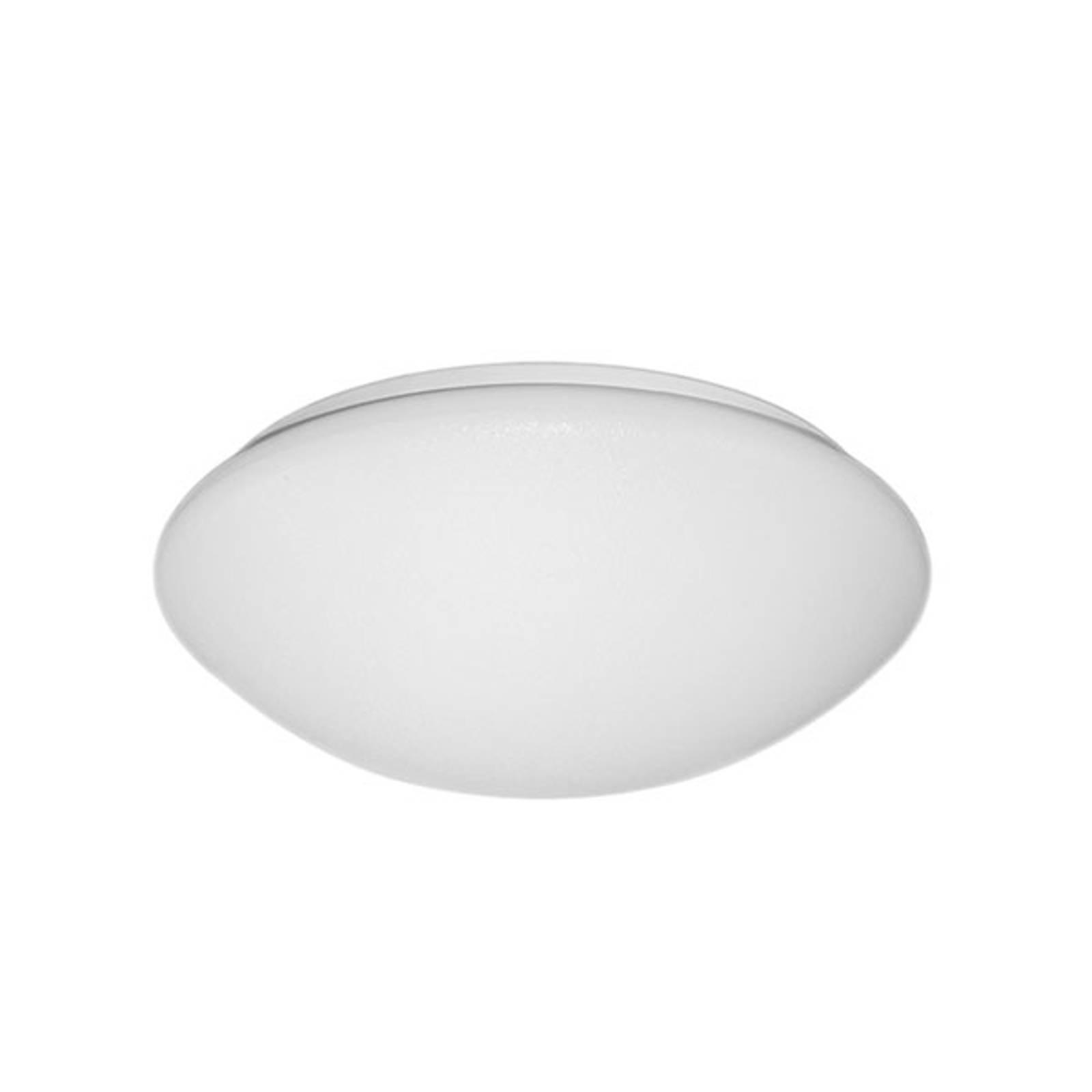 Lampada LED a superficie, 14 W 3000 K