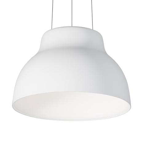 Martinelli Luce Cicala - LED hanglamp