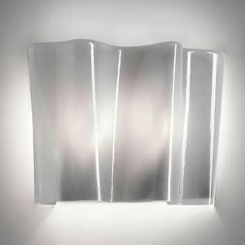 Artemide Logico Micro wandlamp 33 cm