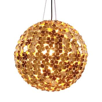 Terzani Orten'zia - designerska lampa wisząca 50cm
