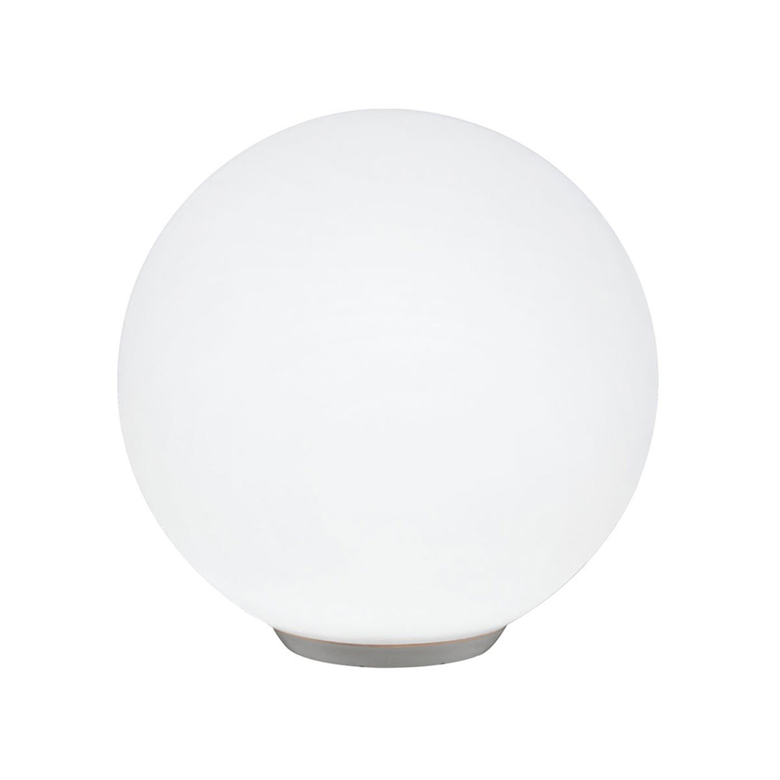 Paulmann Plug & Shine Dekolampe Globe ZigBee RGBW