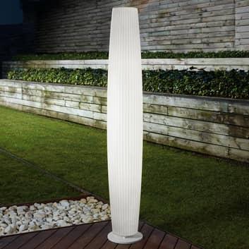 Bover Maxi P/180 LED-Außenstehleuchte