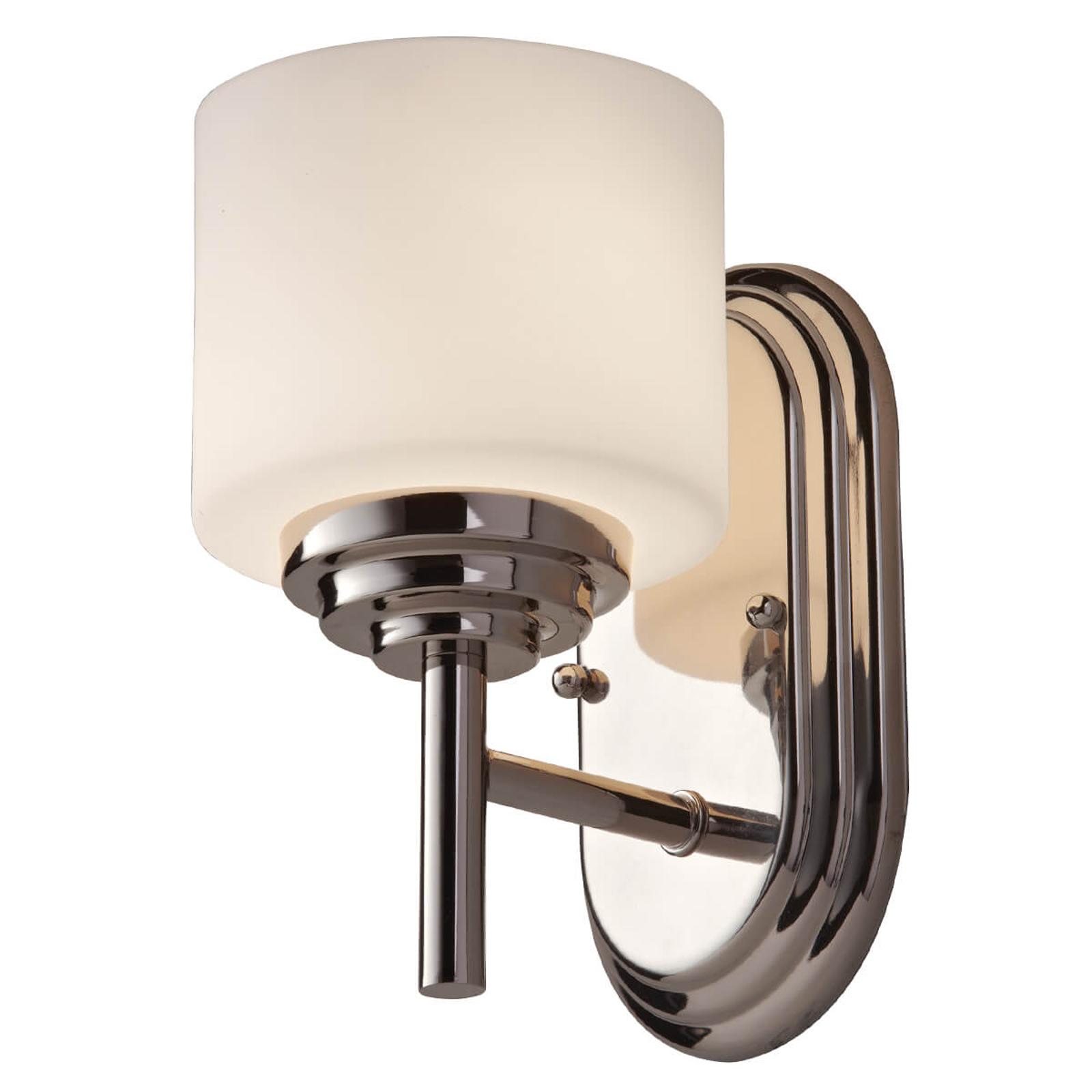 Malibu væglampe til badeværelset
