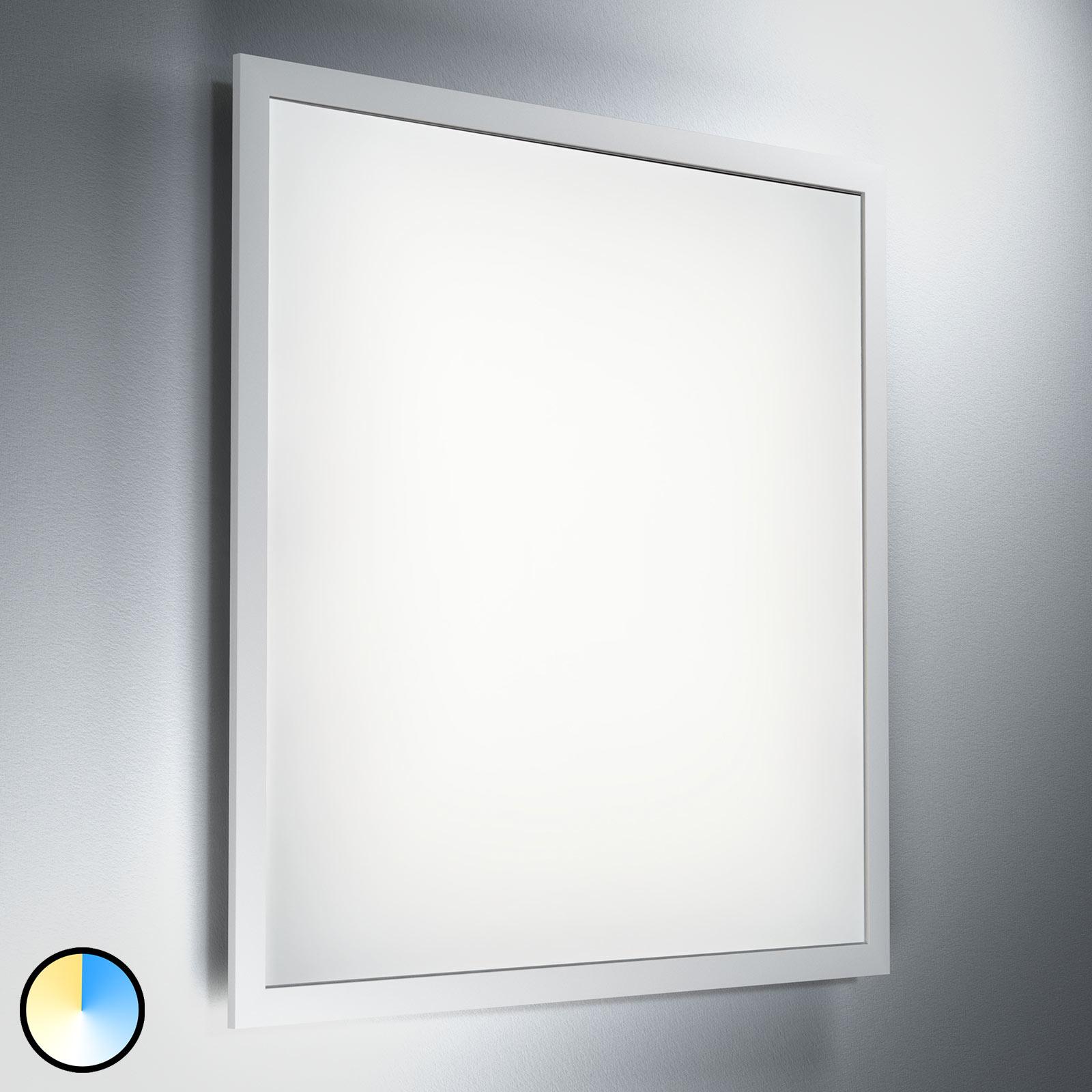 LEDVANCE SMART+ ZigBee pann. Tunable White 60x60cm