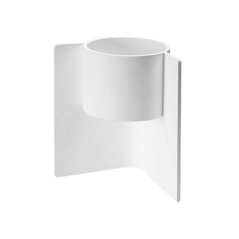 Design-Tischleuchte 5289A